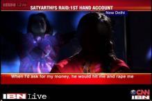 Kailash Satyarthi's 'Bachpan Bachao Andolan' saved lives of many minors
