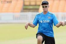Sri Lanka opt for Trevor Penney as assistant coach