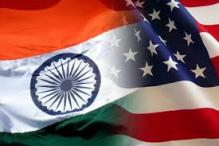 India, US trade meeting likely in November