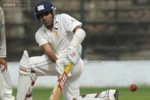 South Zone storm into Duleep Trophy final with crushing win over East