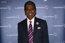 India-centric CTL won't clash with IPTL: Vijay Amritraj