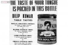 Photos: Pond's shampoo, Vaseline hair tonic, drive-in banks: 60 vintage Indian advertisements you may not have seen before