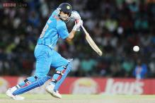 India can't take it easy against 'underprepared' Sri Lanka