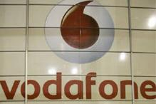 Bombay High Court rules in favour of Vodafone in transfer pricing case