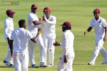 West Indies have the ability to beat India: Richie Richardson
