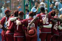 West Indies pull out of remainder of India tour
