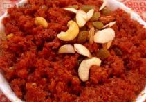 From 'rogan gosht' to 'gajar ka halwa': 10 traditional Indian dishes that are best enjoyed during the winter season