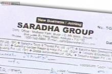 Of pills and summonses: The Saradha investigation story so far
