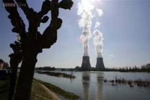 Mystery drones fly over French nuclear sites