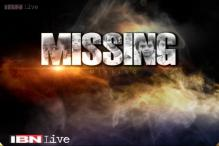 30 Minutes: 15 children go missing in every 1 hour