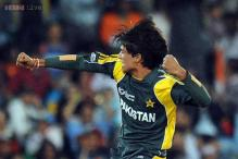 PCB to seek proper feedback on Mohammad Aamir's return