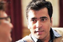 'Badshahi Angti' trailer: Filmmaker Sandip Ray brings his father Satyajit Ray's 'Feluda' novel on screen