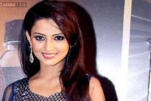 'Piya Basanti Re' pair asked to work on their chemistry