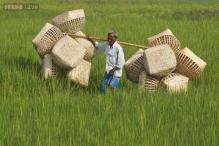 CPI-M ruled Tripura's capital Agartala wins 'Clean and Green City' award