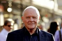 Anthony Hopkins, Ed Harris lead stars on HBO's upcoming drama series 'Westworld'