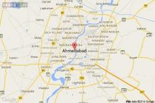 Ahmedabad: 5 injured in group clash; two detained