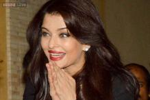 Aishwarya Rai's 41st birthday: Aaradhya Bachchan sings for mom again, with 'a lot of clarity'