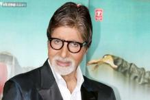 Women in our films have moved away from stereotypes: Amitabh Bachchan
