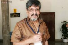 Real meaning of classics has been lost in the age of selfies: Amol Palekar