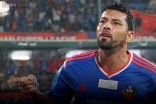 ISL: FC Goa look for turnaround with good show against Mumbai FC