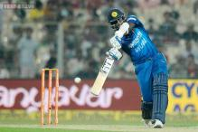 As it happened: India vs Sri Lanka, 5th ODI
