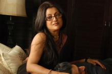 Take from Satyajit Ray's spirit, but do your own thing: Aparna Sen