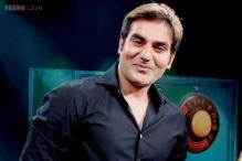 Arbaaz Khan teams up again with Abbas-Mustan after almost 20 years