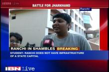 Jharkhand Assembly elections: We expect better infrastructure in Ranchi, say IIM students