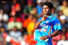 Shreevats Goswami, Veer Pratap shine as Bengal beat Odisha by 25 runs