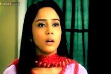 Aasiya Kazi to replace Sargun Mehta in 'Balika Vadhu'