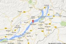 Assam: One dead, 20 injured in explosion