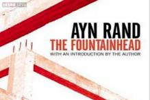 Kashmiri director wants to adapt 'The Fountainhead' into Bengali film