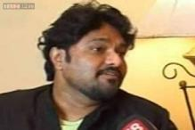 TMC slams BJP for inducting Babul Supriyo as a 'helpless' MoS