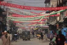 Hit by boycott during LS polls, enthusiasm high among voters for Assembly elections in Bandipora