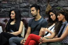 'Bigg Boss 8', Day 57: Gautam Gulati fails to connect with his housemates; Renee Dhyani and Upen Patel continue to flirt