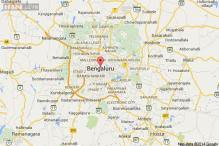 Techie jumps to death in Bengaluru