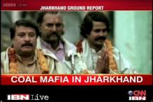 Jharkhand elections: Coal mafia controls the politics of Dhanbad, family fights for power