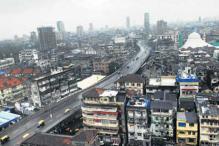 Maharashtra: Ban builders who deny housing on basis of eating habits, says MNS