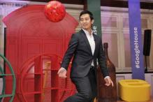 Baichung Bhutia conferred AFC 'Hall of Fame Award'