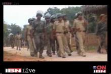 Birbhum: Villages caught in crossfire as turf war between TMC, BJP escalates