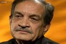 Need to set up 1000 smart villages across country: Birender Singh