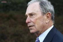 Former NY Mayor Bloomberg cancels purchase of insulting web domains like bloombergfail.com
