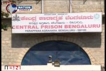 Women inmates allegedly forced to have sex with male convicts in Bangalore Central jail