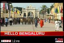 On Karnataka Formation Day, Bangalore, 11 other cities to be known by their old names
