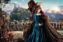 'Beauty and the Beast' review: A grand CGI-enhanced spectacle, this fairy tale has not been made for kids