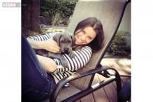 Brittany Maynard, the 29-year-old terminally ill cancer patient and 'death with dignity' advocate, ends her life