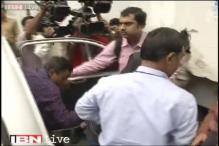 News 360: Burdwan blast probe trail reaches Jharkhand, NIA to visit Dhaka