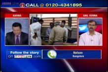 Gujarat compulsory voting bill: Is compulsory vote practical?