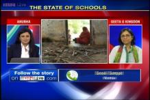No toilets, missing teachers, lack of safety: Are Indian schools good enough?
