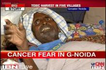 National Green Tribunal issues notice over rising cases of Cancer in Greater Noida